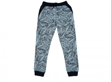 QUILL SWEATPANTS MN