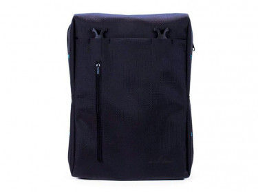 WEEKENDER BACKPACK