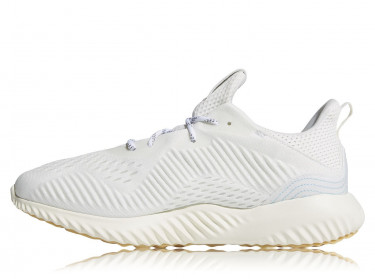 ALPHABOUNCE 1 PARLEY M