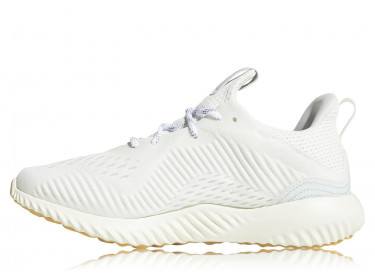 ALPHABOUNCE 1 PARLEY W
