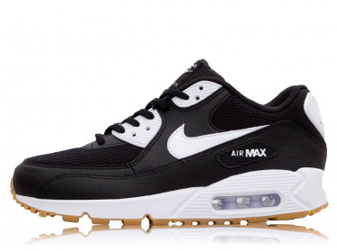 Nike Air Max Go Strong Sneakers ...