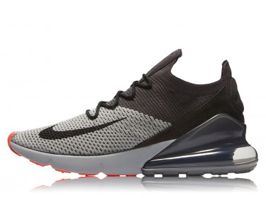 reputable site fa954 21779 AIR MAX 270 FLYKNIT