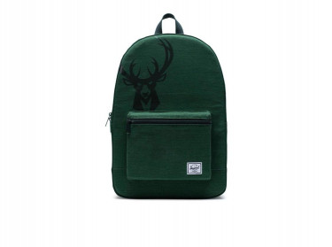 DAYPACK NBA COTTON CASUALS Backpack
