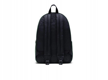 CLASSIC X-LARGE INDEPENDENT Backpack