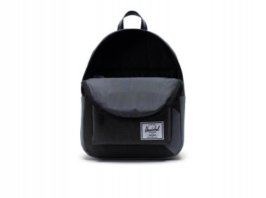 CLASSIC X-LARGE SELECT Backpack