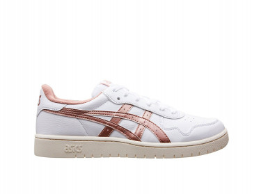 Asics Mens 1191A331-100 Japan S Footwear