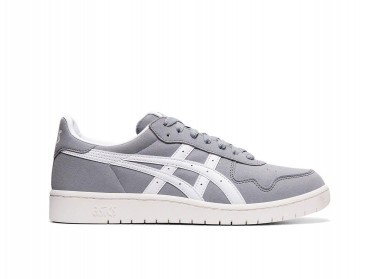 Asics Mens 1191A213-020 Japan S Footwear