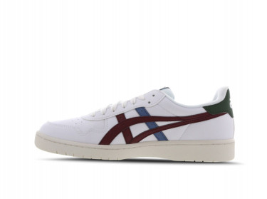 Asics Mens 1191A214-100 Japan S Footwear