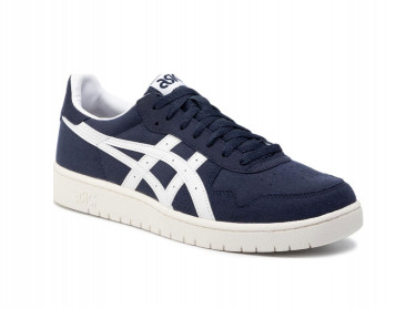 Asics Mens 1191A213-400 Japan S Footwear