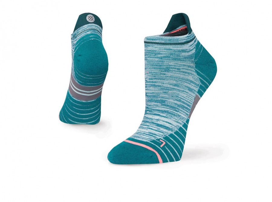 Stance Mens W248C17UNC Uncommon Solid Tab Accessories
