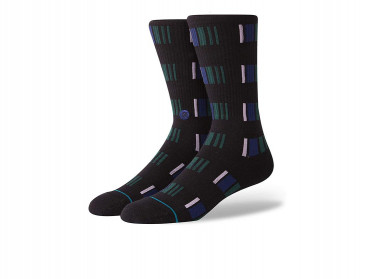Stance Mens M546C18LOR Lords Accessories