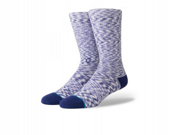 Stance Mens M546C18MAR Marne Accessories