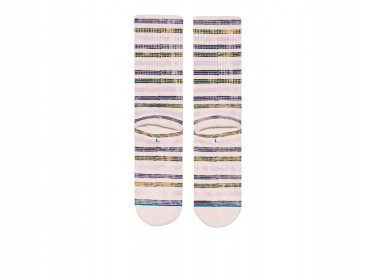 Stance Mens M556C18SOM Somme Accessories