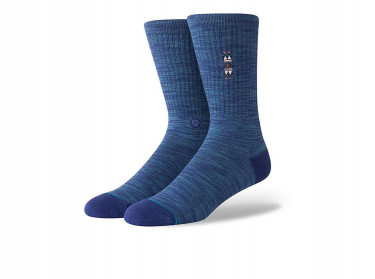 Stance Mens M556C18TOE Toulouse Accessories