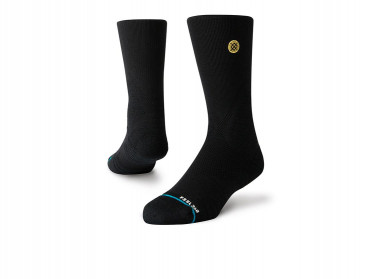 Stance Mens M559A19GAM Gameday Pro Accessories