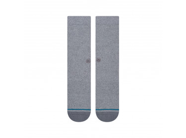 Stance Mens M311D14ICO Icon Accessories
