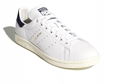 Stan Smith Mens