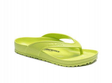 Honolulu Holiday Brights Womens