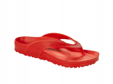 Honolulu Holiday Brights Mens