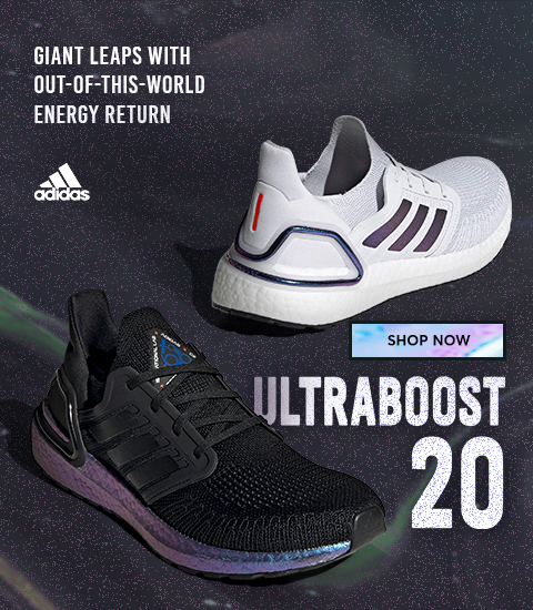 Mobile_KV_Ultraboost